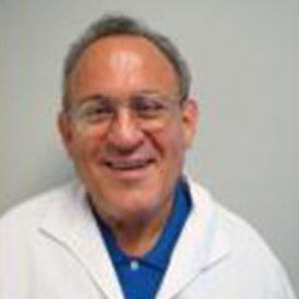 Steve Agapis, DDS - York Dentist