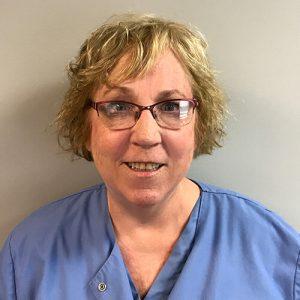 Greater York Family Dentistry - Eileen - Hygienist