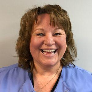 Greater York Family Dentistry - Flo - EFDA