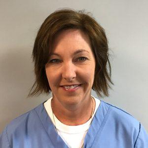 Greater York Family Dentistry - Kristy - Hygienist