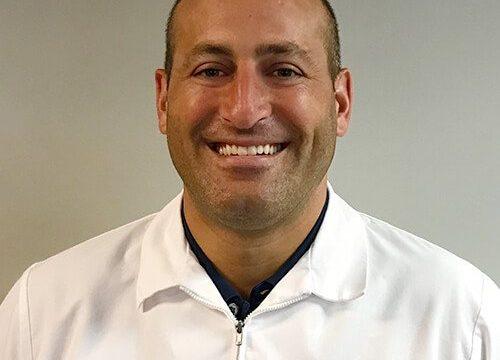 Nicholas Agapis Dds Greater York Family Dentistry